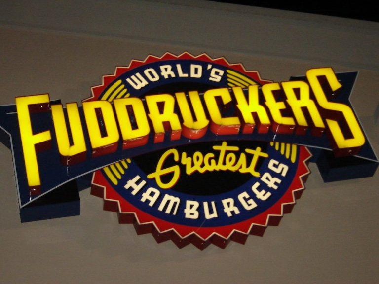 Fuddruckers, A Better Burger Chain