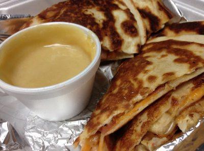 Outback Steakhouse's Honey Mustard Sauce Recipe