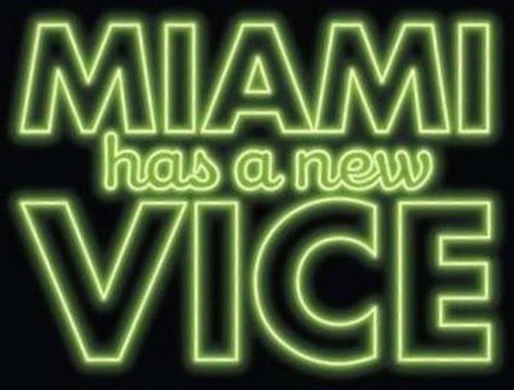 Shake Shack Miami has a new Vice