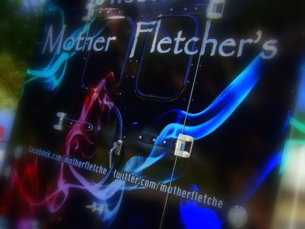 Mother Fletcher's