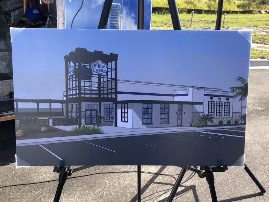 Orlando location building mockup #3