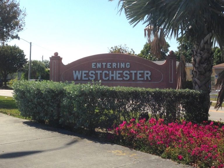 Many Things to do in my Hometown of Westchester in Miami