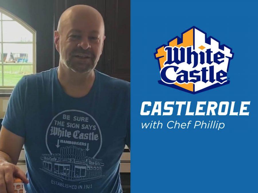 White Castle Castlerole
