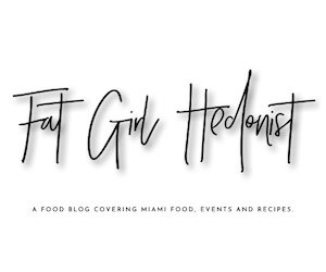 Fatgirl Hedonist