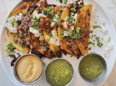 13 Taco Spots in Miami You Must Try Video